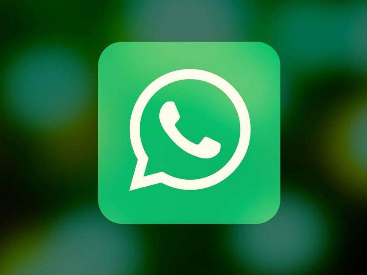 Arşiv olmadan WhatsApp Sohbetleri Gizle