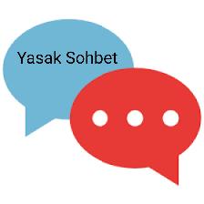 Yasak Sohbet