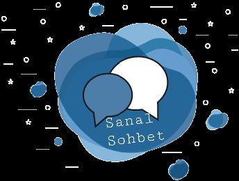 Sanal Sohbet