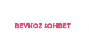 Beykoz Sohbet