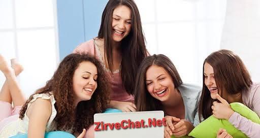 zirve chat sohbet
