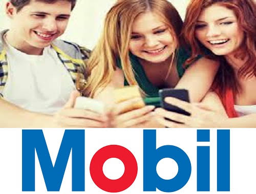 Mobil Chat Zirvechat.net