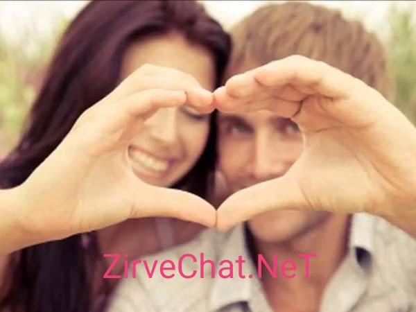 Seviyeli Chat Zirvechat.net
