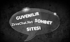 Güvenilir Chat Siteleri