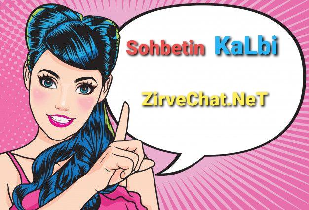 Sanal Sohbet Whatsapp
