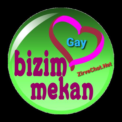 Bizimmekan gay sohbet