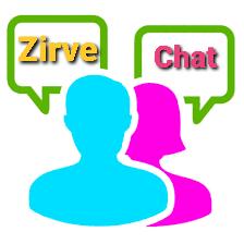 Kerizim Sohbet
